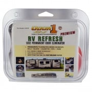 Valterra RV Refresh - Premium  NT13-1900  - Pests Mold and Odors - RV Part Shop USA