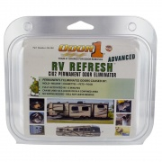 Valterra RV Refresh - Advanced  NT13-1901  - Pests Mold and Odors - RV Part Shop USA