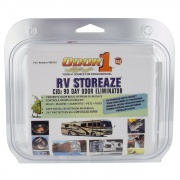 Valterra RV Storeaze  NT13-1902  - Pests Mold and Odors - RV Part Shop USA