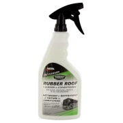 Valterra Ruber Roof Cleaner 32 Oz S   NT13-5753  - Cleaning Supplies - RV Part Shop USA