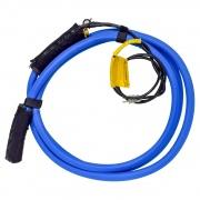 Valterra Heated Water Hose 1/2X15' Blue   NT10-1723  - Freshwater - RV Part Shop USA