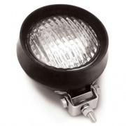 """Valterra 1CARD WORKLITE 4\\"""" RUBBER  NT72-7259  - Flashlights/Worklights - RV Part Shop USA"""