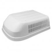 Icon Coleman AC Shroud - Polar White  NT08-0001  - Air Conditioners