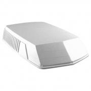 Icon Intertherm Nordyne Shroud - Polar White  NT08-0007  - Air Conditioners