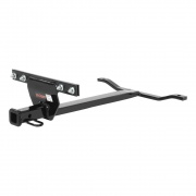 """Curt Manufacturing Class 1 Trailer Hitch with 1-1/4\\"""" Receiver  NT62-2282  - Receiver Hitches - RV Part Shop USA"""