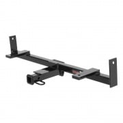 """Curt Manufacturing Class 1 Trailer Hitch with 1-1/4\\"""" Receiver  NT72-1151  - Receiver Hitches - RV Part Shop USA"""