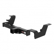 """Curt Manufacturing Class 3 Trailer Hitch with 2\\"""" Receiver  NT72-1490  - Receiver Hitches - RV Part Shop USA"""