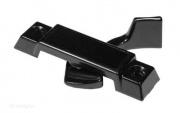 RV Designer Hehr Window Latch Double Pane   NT20-0189  - Hardware