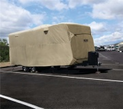 Adco Products Adco Storage Covers  CP-AD1170  - RV Covers - RV Part Shop USA