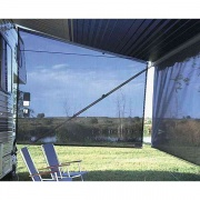 Carefree Sunblocker Side Awning Panels  CP-CF1116  - Awning Parts & Accessories