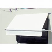Carefree Simply Shade DIY Window Awnings  CP-CF1122  - Window/Door Awnings