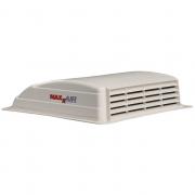 Maxxair Vent Maxxair Mini Vent/Mini Vent Plus  CP-MX1127  - Exterior Ventilation - RV Part Shop USA