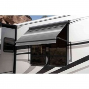 Carefree SL Window Awning Arms  CP-CF0520  - Window/Door Awnings