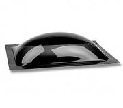 Specialty Recreation Skylight Kits  CP-SR0312  - Skylights - RV Part Shop USA