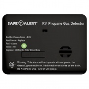 Safe-T-Alert Safe T Alert Mini Propane Alarms  CP-MT0355  - Safety and Security - RV Part Shop USA