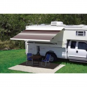 Freedom Wall-Mount Box Awnings