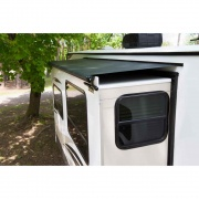 Lippert Solera Sliders  CP-LC0189  - Slideout Awnings - RV Part Shop USA