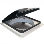 Dometic Model 800/900 Non-Powered Vents  CP-DM0261  - Exterior Ventilation - RV Part Shop USA