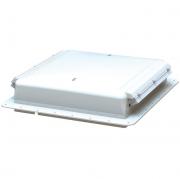 Dometic EZ-Breeze  CP-DM0262  - Exterior Ventilation - RV Part Shop USA