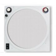 Dometic Fan-Tastic Vent Upgrade Kits  CP-DM0263  - Exterior Ventilation - RV Part Shop USA