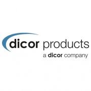 Dicor Rubber Roof Repair Membranes  CP-DC0276  - Roof Maintenance & Repair - RV Part Shop USA