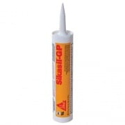AP Products Sikaflex-GP Silicone Sealant  CP-AP0285  - Glues and Adhesives - RV Part Shop USA