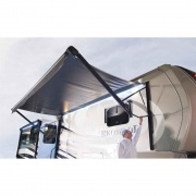 Lippert Hybrid Solera Awning Arms  CP-LC0080  - Patio Awnings