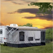 Carefree Vacation'r Awning Rooms  CP-CF0101  - Awning Rooms