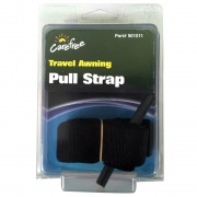 Carefree Awning Pull Straps  CP-CF0111  - Awning Parts & Accessories