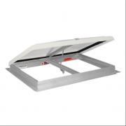 Heng's Exit Vent Kits  CP-HG0141  - Emergency Exits - RV Part Shop USA
