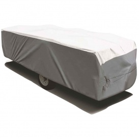 Adco Products Adco Tent/Folding Trailer Covers  CP-AD0011  - Tent/Folding Trailer Covers - RV Part Shop USA