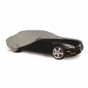 Adco Products Adco Armor 300 Series Car Covers  CP-AD0017  - Car and Truck Covers