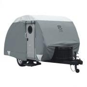 Classic Accessories Classic R-Pod Trailer Covers  CP-CL0031  - R-Pod/Teardrop Covers - RV Part Shop USA