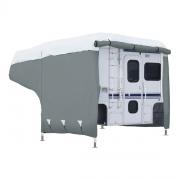 Classic Accessories Classic Truck Camper Covers  CP-CL0033  - Truck Camper Covers - RV Part Shop USA