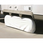 Adco Products Adco Triple Tire Gards  CP-AD0038  - Tire Covers - RV Part Shop USA