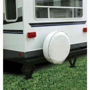 Camco Camco Tire Covers  CP-CM0046  - Tire Covers - RV Part Shop USA
