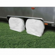 Camco Camco Tire Protectors  CP-CM0047  - Tire Covers - RV Part Shop USA