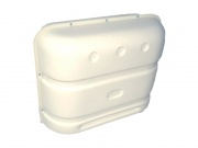Icon Icon LP Tank Covers  CP-iC0051  - LP Tank Covers - RV Part Shop USA