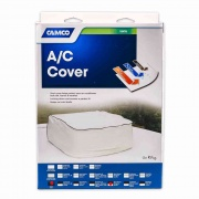 Camco Camco Air Conditioner Covers  CP-CM0054  - Air Conditioner Covers