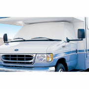 Adco Products Adco Standard Windshield Covers  CP-AD0055  - Windshield Covers - RV Part Shop USA