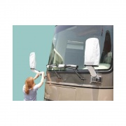 Adco Products Adco Mirror/Wiper Cover Sets  CP-AD0058  - Other Covers - RV Part Shop USA