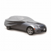 Adco Products Adco Armor 100 Series Car Covers  CP-AD0064  - Car and Truck Covers
