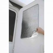 Camco Camco Door Window Covers  CP-CM0063  - Other Covers - RV Part Shop USA