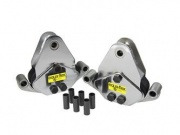 Lippert Trailair Equa-Flex Suspension Upgrade  NT46-0410  - Handling and Suspension - RV Part Shop USA