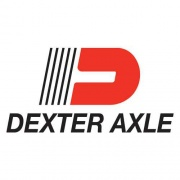Dexter Axle Grease Seal   NT46-1505  - Axles Hubs and Bearings - RV Part Shop USA