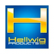 Hellwig Front Sway Bar   NT15-2527  - Handling and Suspension - RV Part Shop USA