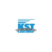 KST Coatings Tundra Rubberized Roof Coating  CP-KT1159  - Roof Maintenance & Repair - RV Part Shop USA