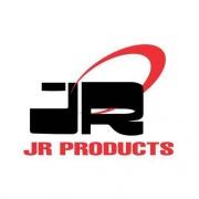 JR Products Aero2 Towing Mirrors Pair   NT23-0023  - Towing Mirrors - RV Part Shop USA