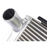 Advanced Flow Engineering BladeRunner GT Series Intercooler (Non-CARB Complaint)  NT90-0262  - Cooling Systems - RV Part Shop...