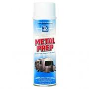 Direct Line Metal Prep Cleaner   NT13-3036  - Roof Maintenance & Repair - RV Part Shop USA